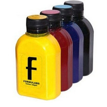 Tinta Sublimatica Para Transfer Formulabs - Frasco 100ml