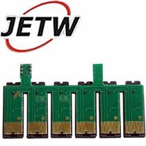 Chip Full T50 Tx720 R290 R270 R390 R590 Botão Reset P/ Bulks