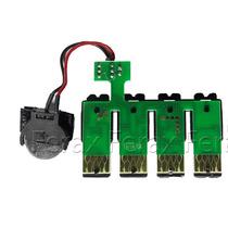 Chip Para Impressora Xp201 Xp204 Xp214 Xp401 Frete Grátis