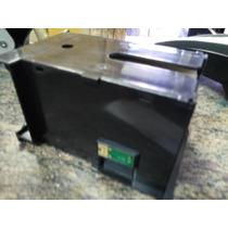 Caixa Manutenção Resetável Epson T6710 Wp 4022 4092 4532