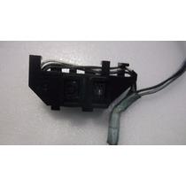 Sensor Impressora Epson R380