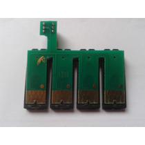 Chip Bulk Tx420/tx320/tx235w/tx430w