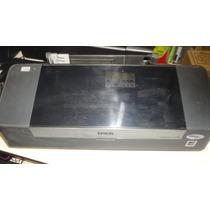 Impressora Epson C92 Defeito