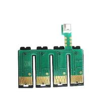 Queimao! Chip P/ Bulk C/ Botão Reset C79 C92 Cx5600 7300 490