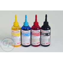 Tinta Sublimática Guardian Premium 400ml