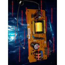 Fonte Epson Tx200 / 210 / 550 / 525 - T40 / T33 - C110 Nova