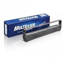 Fita Para Impressora Epson Lq2070/2170 - Fx2170/2180