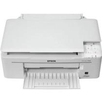 Impressora Epson Tx123 Branco