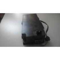 Fonte Impressora Epson Stylus T24 Produto-usado Funcionando