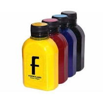 *tinta Sublimatica Para Transfer - Frasco 500ml Formulabs!!!