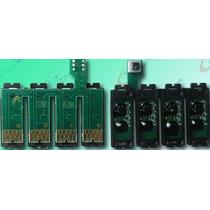 Chip Full P/os Modelos Tx200 Tx210 Tx220,tx400 Tx410,tx300f