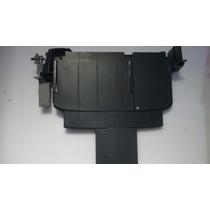 Bandeja Cd Dvd Completa Impressora Epson R380