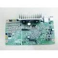 Epson Tx 620 Placa Logica