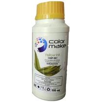 Tinta Sublimática Colormake De 100 Ml Para Epson Transfer