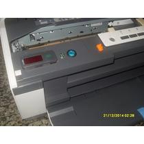 Eco Solvente Epson Stylus T 1110 Passo A Passo / Tinta Orig