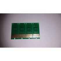 Chip Wp4092 Wp4022 Wp4592 Para Epson Venda Da Unidade