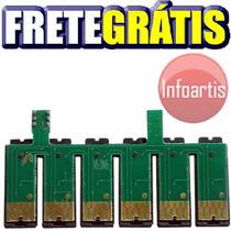 Chip Full T50 R290 Tx720 1430w Frete Grátis