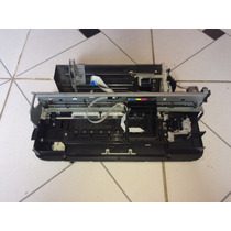 Mecanismo Tx123 Tx125 Tx133 Tx135