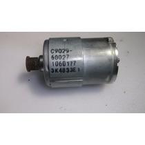 Motor C9029-60027 Do Carro Hp Officejet Pro 8000