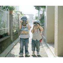 Tinta Fotográfica Para Epson E Hp De 6 Cores (600mls) !!!