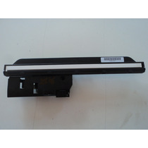 Módulo Do Escaner Para Impressora Hp Advantage 2516
