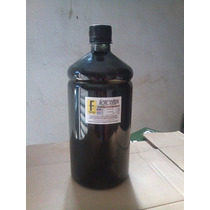 Tinta Corante Hp Formulabs Original 1 Litro P Hp Tinta Preta