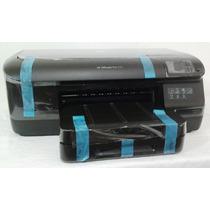 Impressora Hp Pro 8100 100% Nova - 299,90 Reais.frete Gratis