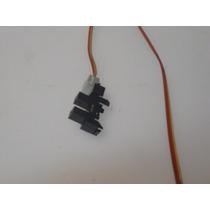 Sensor Da Porta Dos Cartuchos Hp Officejet 4355