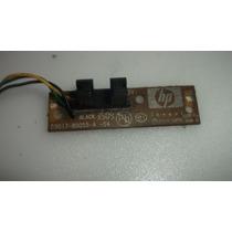 Sensor Da Hp Officejet Pro 8000