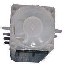 Válvula Anti - Refluxo (4 Vias) P/ Bulk Hp Epson E Canon
