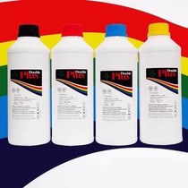 Tinta Pigmentada 400ml Hp 8000 8500 8100 8600 8610 8620