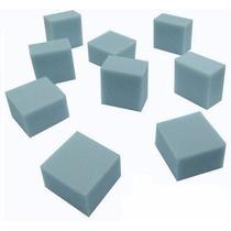5 Unid. Espuma Esponja Para Cartucho Color Hp 60 75 122 662