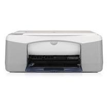 Impressora Multifuncional Hp Deskjet F350 All-in-one