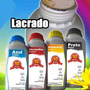 Tinta Litro Impressora Hp 88 K550 K5400 L7590 L7680 K8600