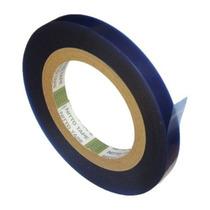 Fita Blue Tape P/ Cartuchos 21 60 90 122 74 93 - 100 Metros