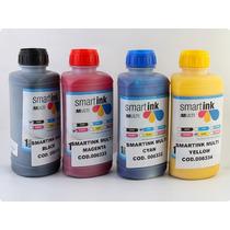 Tinta Ecosolvente Cabeças Impressão Epson Dx4-dx5-dx7