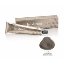 Kit Coloração Evolution Alfaparf - 9.21 + 410 + 2000 + 7000