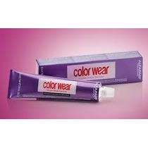 Tonalizante Color Wear Alfaparf - Cor: Viola