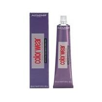 Tonalizante Alfaparf Color Wear 60g Cor 10.21