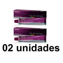 Coloração Amend Color Intensy 50g - 02 Unidades A Escolher