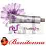 Coloração Tinta Cabelo Felithi Platinum Colors =exotic Candy