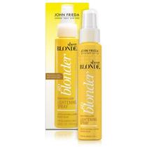 Spray Clareador Para Cabelos - John Frieda - Sheer Blonde