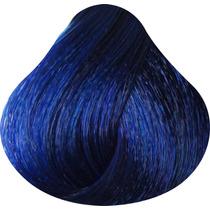 Tinta Color Tecitaly 90 Grs Azul (importada) Alta Fixação