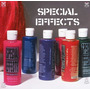 Special Effects Hair Dye - Tinta Fantasia -cabelos Coloridos