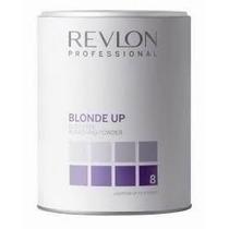 Descolorantes Profissionais-blond Up Da Revlon Professional