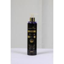 Shampoo Matizador Magnific Hair 250ml Amigasnabeleza