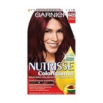 Coloração Garnier Nutrisse 4466 Granada
