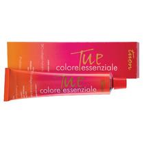 Coloração Permanente 0.6 Intensificador Vermelho Tue Colore