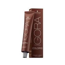 Schwarzkopf Igora Color10 8.4 Louro Claro Bege 60ml