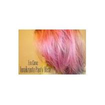 Keraton Hard Color Insane Pink